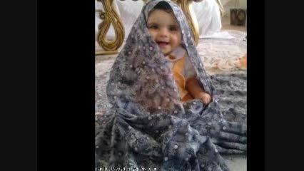زیباترین دختران ایران (موسیقی کلیپ حامد زمانی )