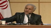 دکتر عباسی : بودجه نظامی آمریکا 710 میلیارد دلار است یعنی تق