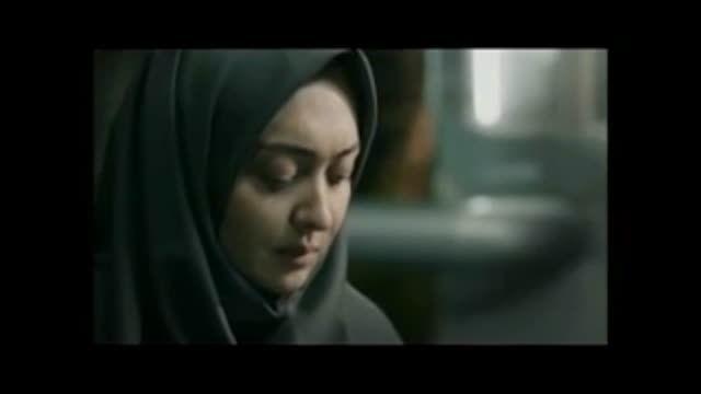 جشنواره فیلم فجر 33 :فیلم سینمایی «چهارشنبه ۱۹ اردیبهشت