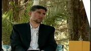 مردم سالاری دینی در جمهوری اسلامی ایران