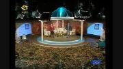 گفتگوی تلفنی با عادل فردوسی پور در برنامه خوشاشیراز