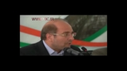 انتقاد تند قالیباف از هاشمی  رفسنجانی