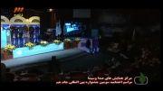 گرامیداشت حسن فتحی در جشنواره جام جم