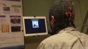 سامسونگ در حال تحقیق بر روی فناوری کنترل دستگاه های لمسی با امواج مغزی