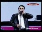 تقلید دایی و فردوسی پور
