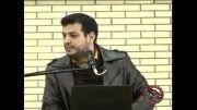 موتورجمهوری اسلامی را نمیتوان با دخالت سیاسی پایین آورد