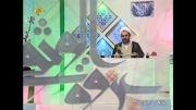احکام اجتهاد و تقلید (۲) - حجت الاسلام فلاح زاده