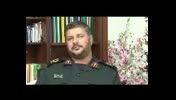 مستند تن پر مدال - حاج حبیب لک زایی حبیب دلها