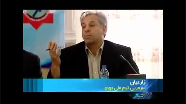 حاشیه های جنجالی جلسه فروش استقلال و پرسپولیس