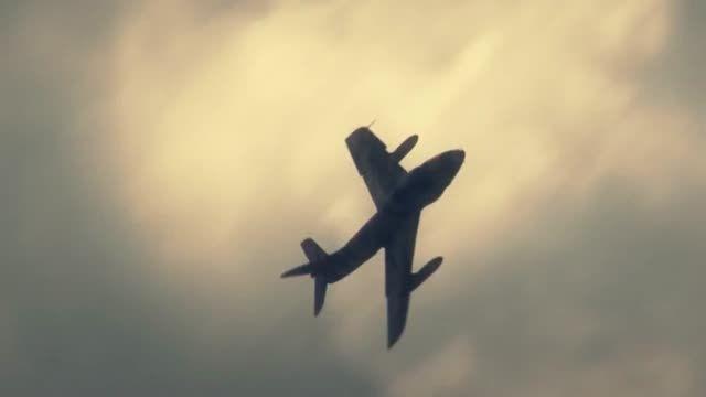 در روسیه با 18 هزار دلار، جنگنده میگ 29 کرایه کنید