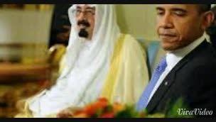 مرگ ناگهانی اوباما  فوری فوری