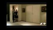 فرق زنها و مردها در 30 ثانیه!!!