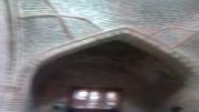 موزه حمام تاریخی قجر