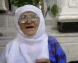 آموزش انگلیسی به مادر بزرگ به جای آ لا یو میگه آی لابه رو