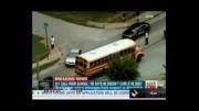 حمله مسلحانه به معلم .....!