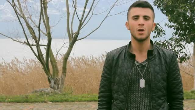 آهنگ جدید ترکیه ای از ahmet altin ft ibrahim altin