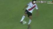 تکنیک های ناب فوتبال