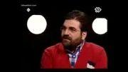 شهاب مرادی-بحث و گفتگو در دانشگاه ها-آیینه خانه37-1392.10.24