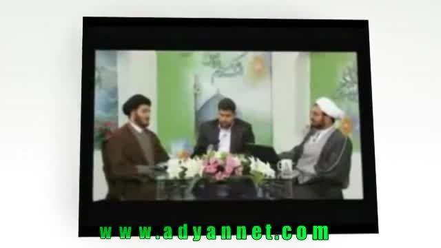 کشتار مردم ایران توسط لشکر عمر ابن خطاب