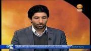تحلیل کنکور حقوق و مدیریت -آقای جواهری و آقای گودرزی(2)