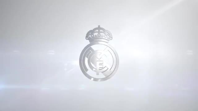 ترکیب رئال مادرید در مقابل اتلتیکو مادرید