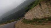 جاده هراز