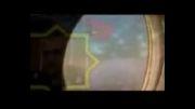 سخنان خلبان درلحظه ی سقوط هواپیمای حامل شهیدکاظمی