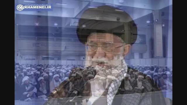 حکام سعودی مسئولیت بپذیرند و عذر خواهی کنند