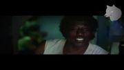 تریلر فیلم بی مصرف ها3