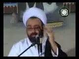 شیخ هرندی - استاد دانشمند