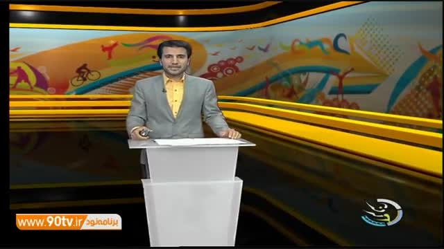 پیکر هادی نوروزی در زادگاهش آرام گرفت