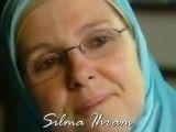 38 چهره معروف که مسلمان شدند