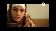نرفتن مدرسه به خاطر حجاب