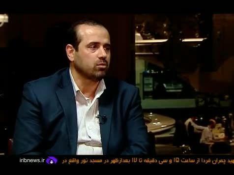 انتقاد حسین طلا از مسئولان و مدیران شهر و استان تهران