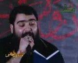 شور زیبای بعلی الهی العفو کربلایی فرهاد محمدی اجرا شده در اصفهان