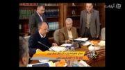 تفاهمنامه همکاری وزارت تعاون و اتاق اصناف ایران
