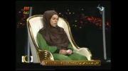 ماه عسل با احسان علیخانی قسمت نهم پارت 4