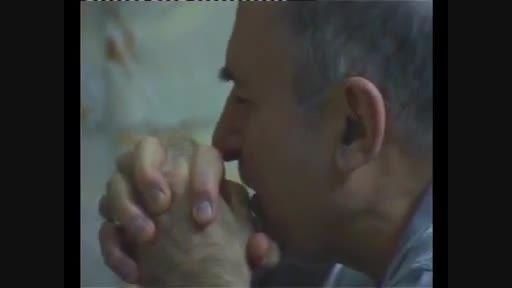 جلسه اصلاح طلبان مقارن با تحصن نمایندگان