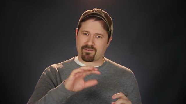 نکات مهم SEO برای ویدئوهای یوتیوب
