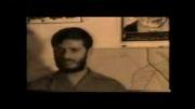 شهید همت-خبر داشتن آمریکا از وضعیت نظامی ایران