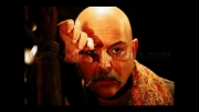 تقدیم به سلطان سینمای ایران