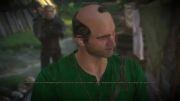 تریلر بازی The Witcher 3: Wild Hunt | تریلر گیم پلی