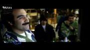 محسن تنابنده ( نقی ) احمد مهران فر ( ارسطو ) از پایتخت میگویند