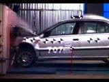 برنده شدن سمند در مقابل خودروی چینی