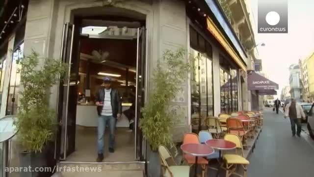 حملات ۱۳ نوامبر زندگی مسلمانان پاریس را سخت تر کرده است