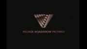 تریلر فیلم ترسناک  House of Wax 2005 +لینک دانلود