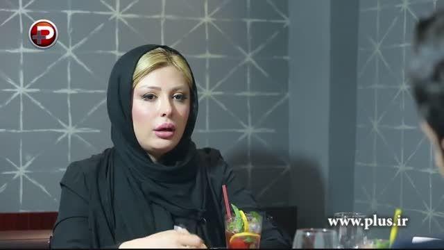 ضیغمی: احمدی نژاد مجوز اکران فیلم های من را صادر نکرد!