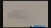 هلاکت فرماندهان داعش در حملات ارتش در تلعفر
