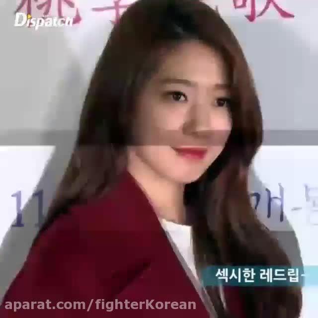 نفس بی نام(fighter Korean)در