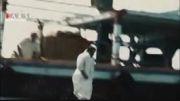 اولین فیلم درباره شهدای جزیره خارک